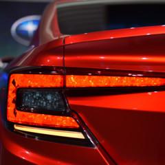 Foto 19 de 20 de la galería subaru-impreza-sedan-concept en Motorpasión