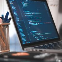 Apple extiende el plazo de los desarrolladores para usar la API WKWebView en sus apps