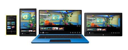 Windows 8 recupera el menú de inicio con la próxima actualización