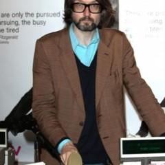 Foto 3 de 11 de la galería jarvis-cocker-uno-de-los-ultimos-dandies-britanicos en Trendencias Hombre