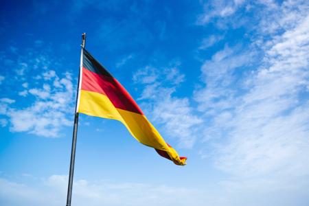 Por qué Alemania tiene una menor tasa de letalidad por coronavirus que España o Italia: estas son las hipótesis
