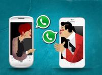 WhatsApp por fin notificará cuando nuestros mensajes hayan sido leídos