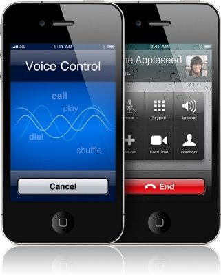 apple iphone ios control voz 4