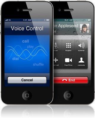 apple iphone ios control voz 4