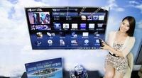 Cinco televisores Smart TV a tener en cuenta si estás pensando en comprar uno