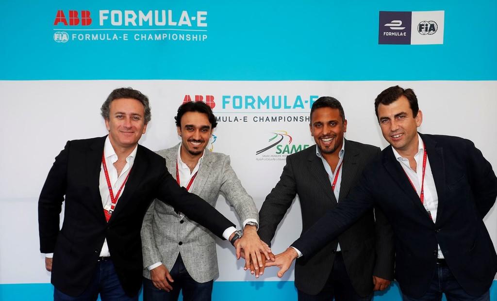 arabia-saudi-formula-e