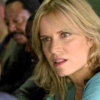 'Treme' empieza a despedirse con el trailer de su cuarta temporada
