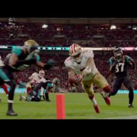 'Draft Day', tráiler del drama deportivo con Kevin Costner