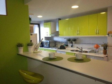 11 Ideas de home staging DIY para la cocina