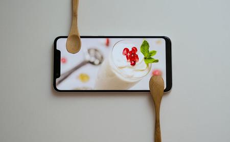 Xiaomi Mi 8, review con vídeo