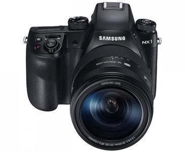 Samsung prepara una actualización del firmware de su NX1 impactante para dentro de unos días