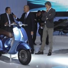 Foto 30 de 32 de la galería vespa-quarantasei-el-futuro-inspirado-en-el-pasado en Motorpasion Moto
