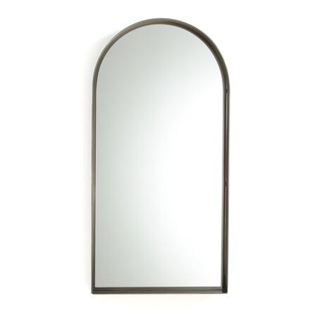Espejo deco