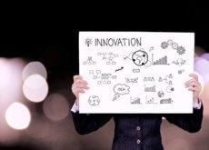 España a la cola de Europa en innovación