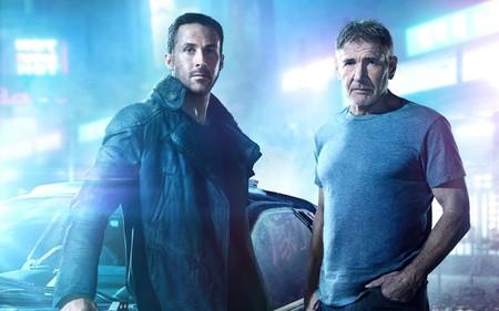 'Blade Runner' tendrá nueva vida ahora como serie anime adaptada por los creadores de 'Cowboy Bebop' y 'Ghost in the Shell'