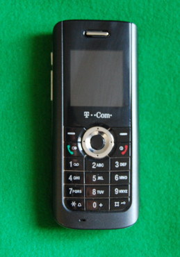 Análisis: T-Com TC-300 y Carpophone II