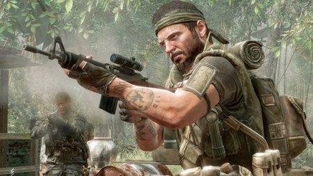 'Call of Duty: Black Ops' también contará con sus dosis de polémica