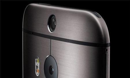 Al HTC One M8 le salen más descendientes: Plus y Advance en desarrollo según los rumores