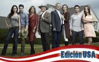 Edición USA: Éxitos veraniegos del cable, regresos de series, los realities de las networks y más