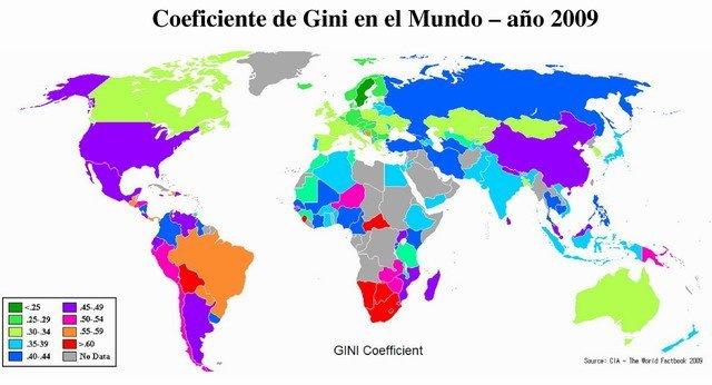 coeficiente-de-gini-en-el-mundo.jpg