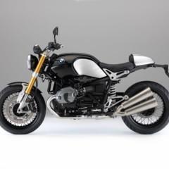 Foto 2 de 47 de la galería bmw-r-nine-t-datos-oficiales-fotos-y-video en Motorpasion Moto