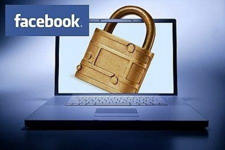La Unión Europea amenaza con sancionar a Facebook