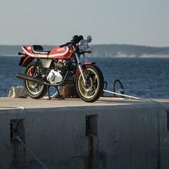 Foto 61 de 64 de la galería bridgestone-battlax-bt46-2021 en Motorpasion Moto