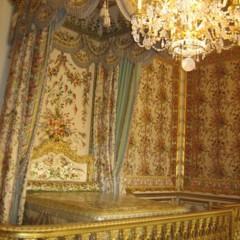 Foto 14 de 17 de la galería palacio-de-versalles en Diario del Viajero