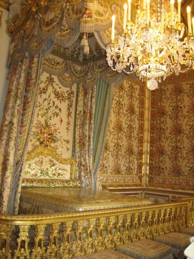 Foto de Palacio de Versalles (14/17)