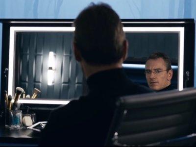 A pesar de sus ingresos, el biopic de Jobs recibe varias nominaciones a los Golden Globe