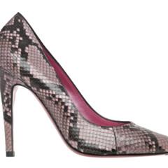 Foto 15 de 68 de la galería los-zapatos-de-ursula-mascaro-nos-auguran-un-invierno-lleno-de-color en Trendencias