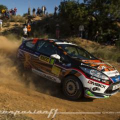 Foto 68 de 370 de la galería wrc-rally-de-catalunya-2014 en Motorpasión