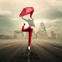 La autoestima en el ámbito laboral: ¿Te quieres?