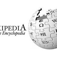 Los editores de Wikipedia quieren que la enciclopedia libre esté en la Dark Web