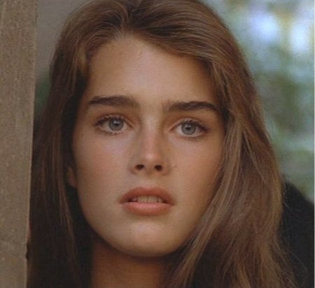 brooke-shields-from-the-movie-endless-love-brooke-shields-20847467-472-432.jpg