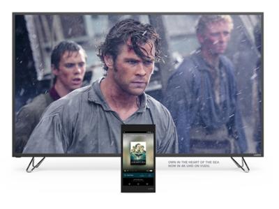 Vizio soluciona los problemas con el HDR en sus televisores SmartCast gracias a una nueva actualización