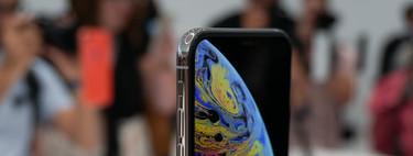 Un nuevo vídeo de 'Shot on iPhone' nos muestra el potencial de la cámara del iPhone XS