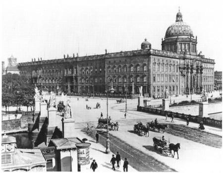 Berlin (1898)