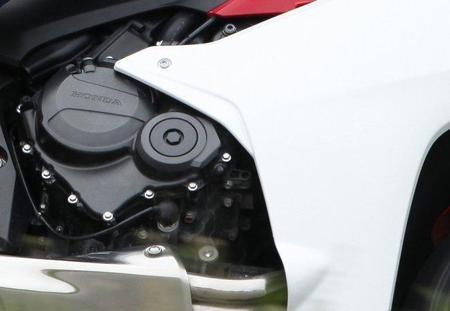 Test_HondaCBR600F2011_Motor