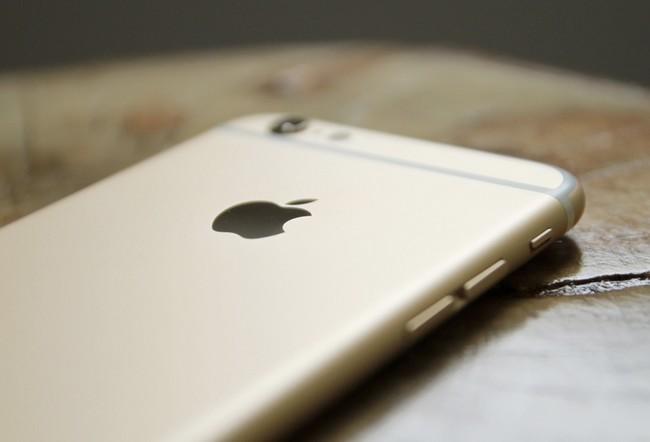 Nuevos AirPods, wallpapers, mayores resoluciones... todas las pistas que nos dan las últimas betas de Apple