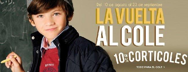 vueltaalcole_eci.jpg