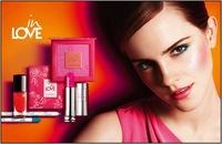 Quédate in Love con la nueva colección de Lancôme para esta Primavera 2013