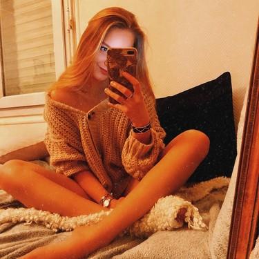 Ya puedes proteger tus mensajes privados de Twitter contra nudes no deseados (y te contamos cómo hacerlo)