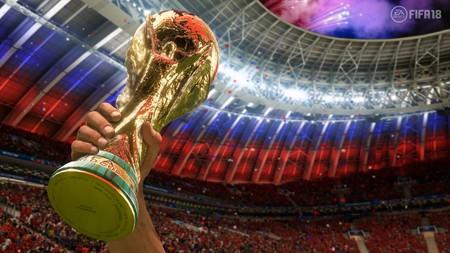 FIFA 18 por 17,50 euros, Just Cause 3 por 6 euros y más ofertas en nuestro Cazando Gangas