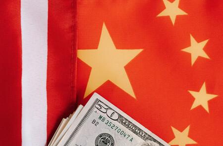 China no anda con delicadezas con las tecnológicas: prepara nuevas medidas para atarlas aún más corto
