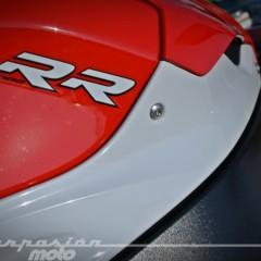 Foto 22 de 35 de la galería bmw-s-1000-rr-1 en Motorpasion Moto