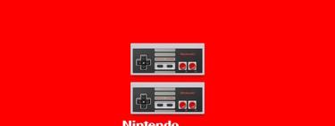 Los 31 clásicos de NES que no pueden faltar en Switch