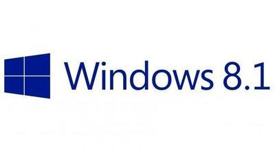 Windows 8.1 alcanza la fase RTM y comienza la entrega del software a OEMs