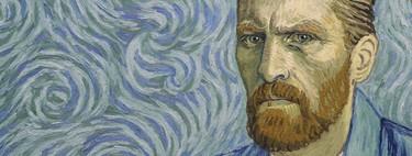 'Loving Vincent': un hermoso pero irregular fruto del amor entre cine y pintura