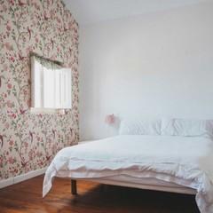 Foto 2 de 18 de la galería alamar-salinas-house en Trendencias